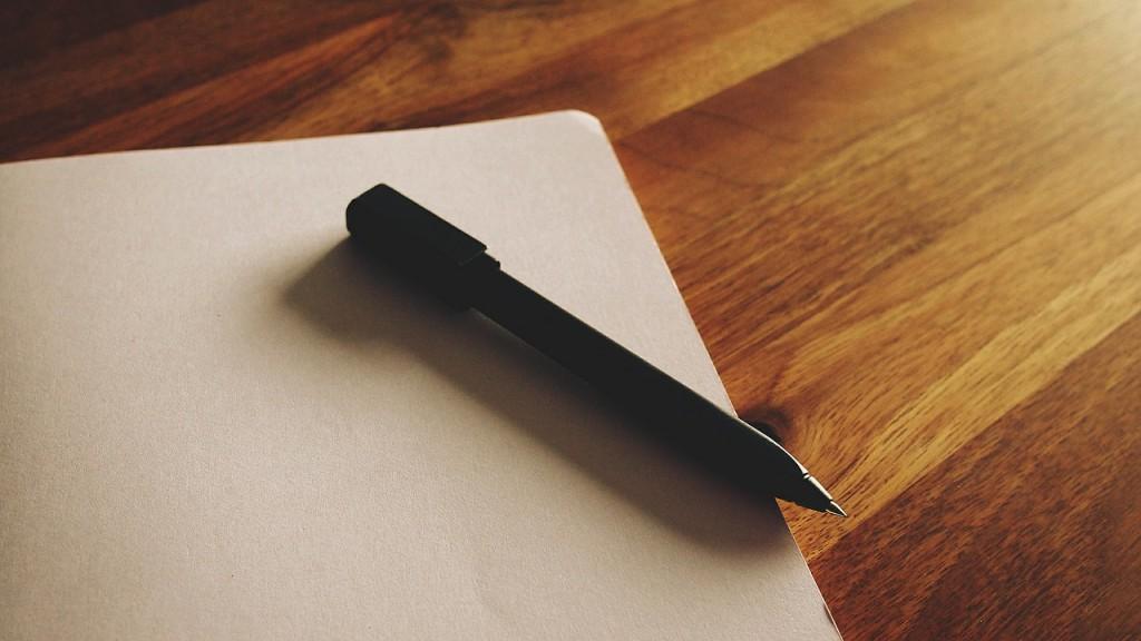 pen-480220_1280