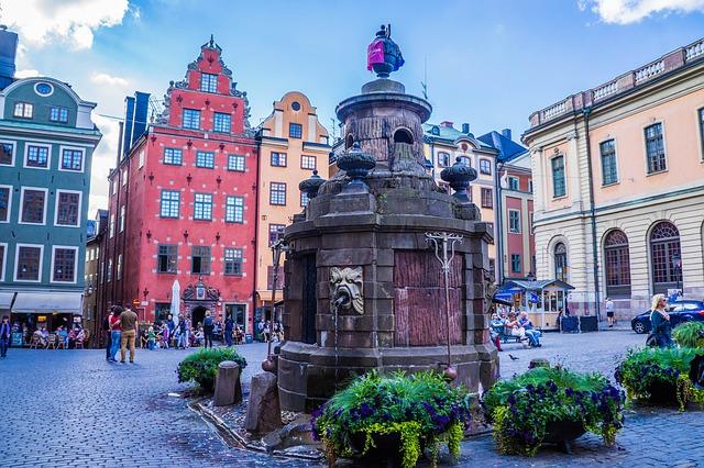 stockholm-436231_640