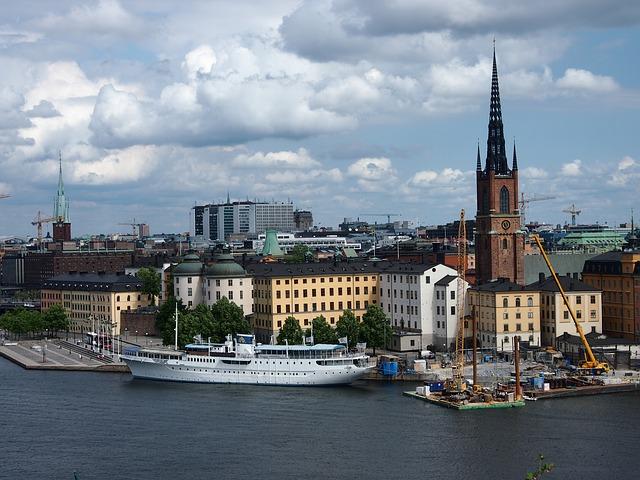 stockholm-468427_640