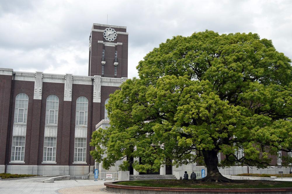 kyotodaigaku1