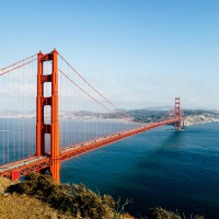 golden-gate-bridge-1031321_640